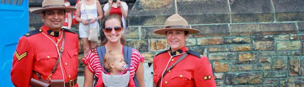 Ottawa-Ontario-Canada-Day