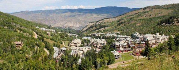 Beaver-Creek-Lodge