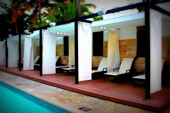 Casa de Campo Resort, Dominican