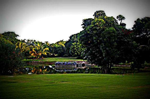 Casa-de-Campo-Resort,-Dominican