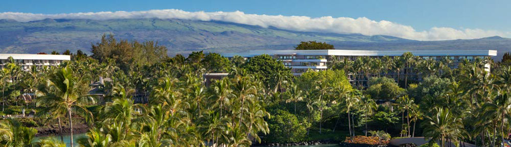 Hilton-Waikoloa-Village,-The-Big-Island