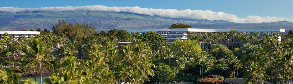 Hilton-Waikoloa-Village,-The-Big-Island