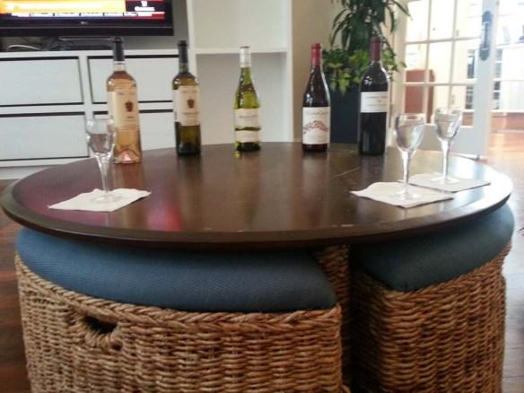 Wine-Tasting-at-Marriott's-Harbour-Lake