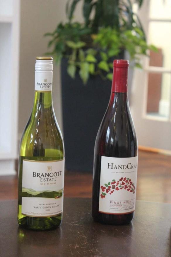 Wine Tasting at Marriott's Harbour Lake