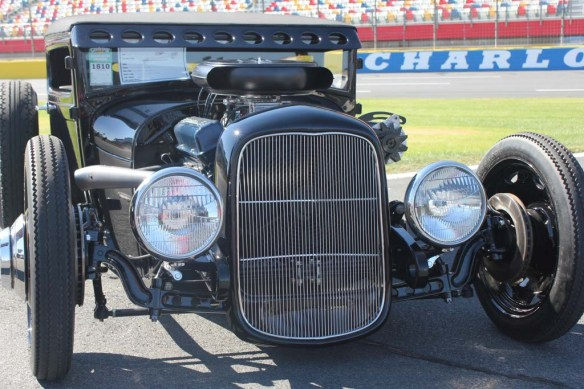 Goodguys Annual Southeastern Nationals