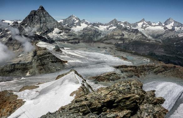 Switzerland, flickr.com/photos/flightscamerasatisfaction/