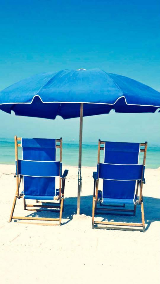 Pink Shell Beach Resort & Marina, Florida