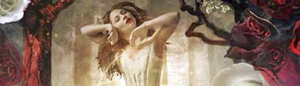 Matthew Bournes Sleeping Beauty Ballet