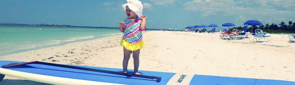 Pink Shell Beach Resort, Florida