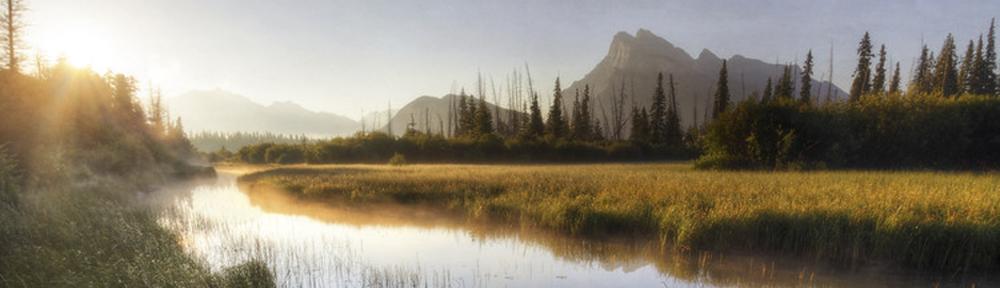 Alberta, Canada Photography