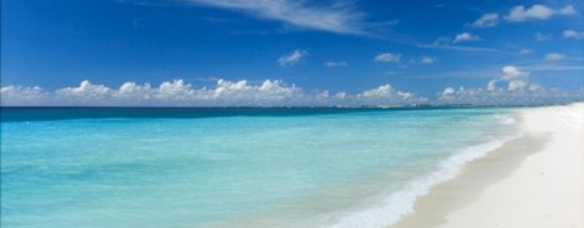 Caribbean Vacation Destinations