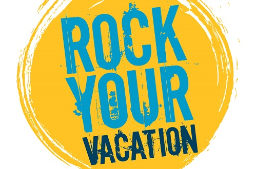 Rock-Your-Vacation-Logo 2