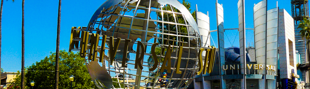 Universal-Stidios-Globe