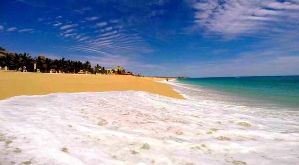Virginia Beach Ocean Water Temperature Today
