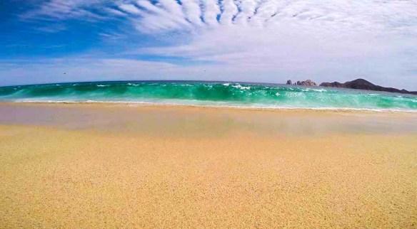 Riu Palace Cabo Beach