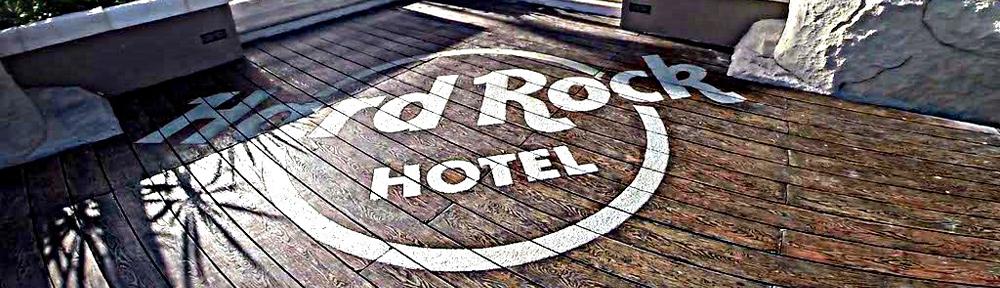 Hard-Rock-Logo