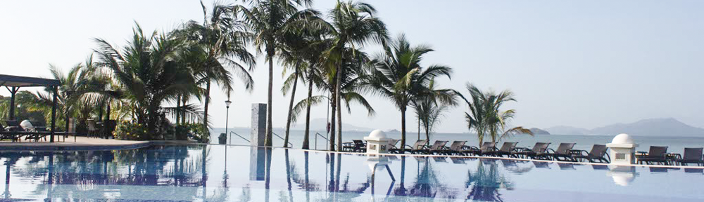 Pools-at-Westin-Playa-Bonita-Panama