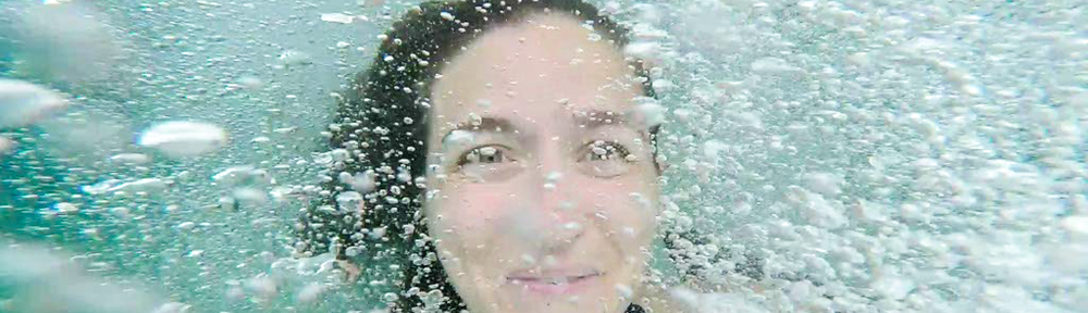 Under-Water-in-St.-Lucia