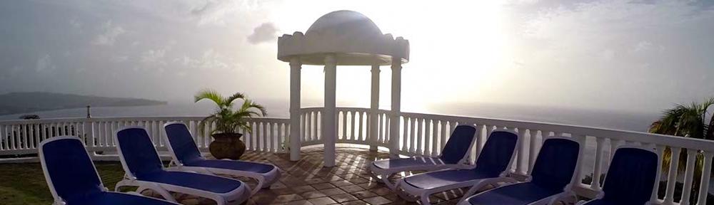 Villa-Views-from-Windjammer-Landing,-St.-Lucia