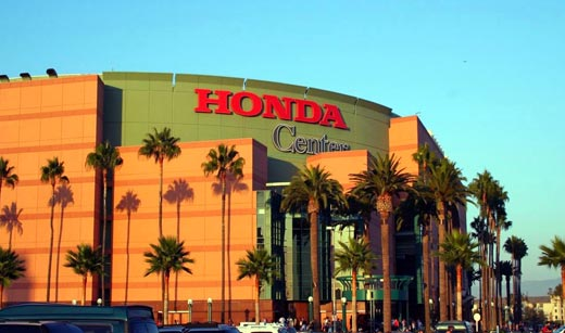 honda-center-of-anaheim