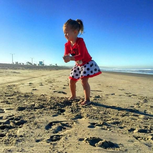 Athena at Loews Coronado Bay Beach