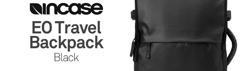 Incase-EO-Travel-Backpack