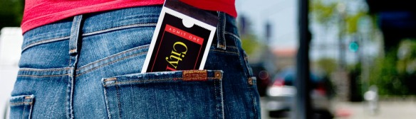 CityPASS in your Pocket