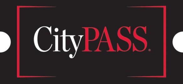 CityPASS_logo