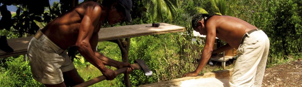 Culture in Dominica