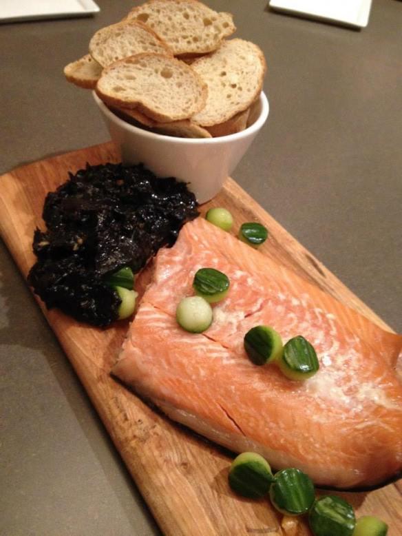 Taste This! Food Tour, Moncton, New Brunswick