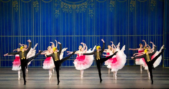 Scene-from-The-Nutcracker-Photo-by-Gene-Schiavone