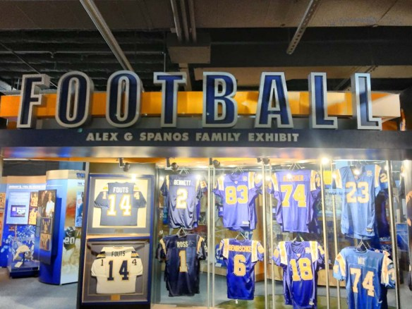 San Diego Hall of Champions