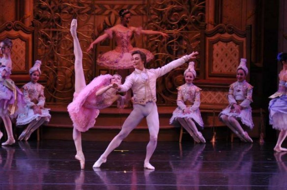 Festival-Ballet-Theatre-–-Sleeping-Beauty