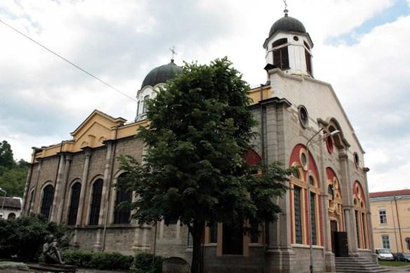 Bulgaria with VisitBulgariaOn