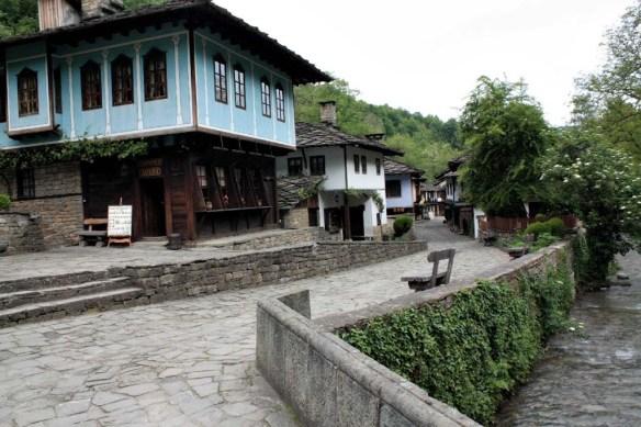 VisitBulgariaOn in Bulgaria