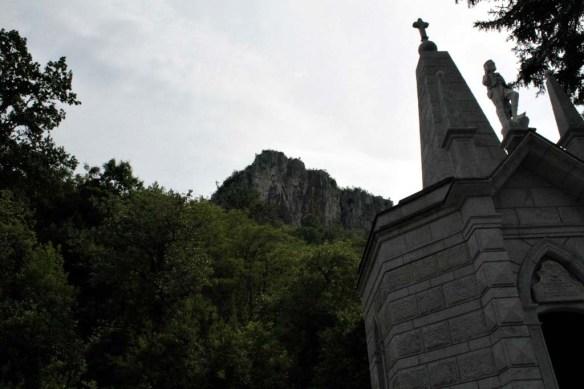 Dryanovo Monastery, Bulgaria