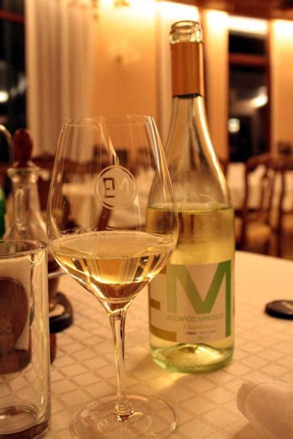 Wine in Bulgaria