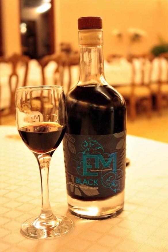 Wines in Bulgaria