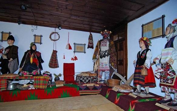 Sliven's lifestyle, Bulgaria