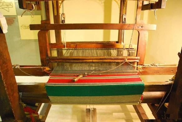 National Textile Museum, Bulgaria