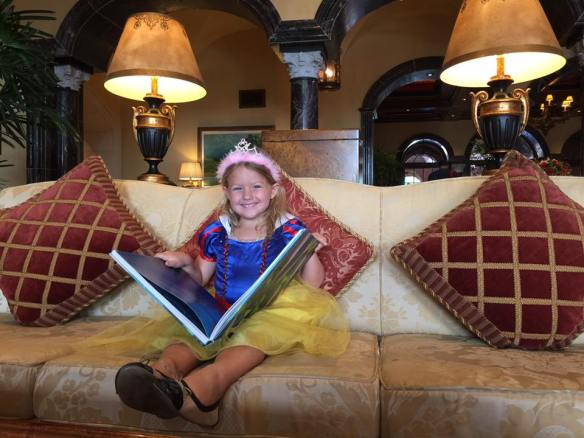 Athena at Fairmont Grand Del Mar, San Diego