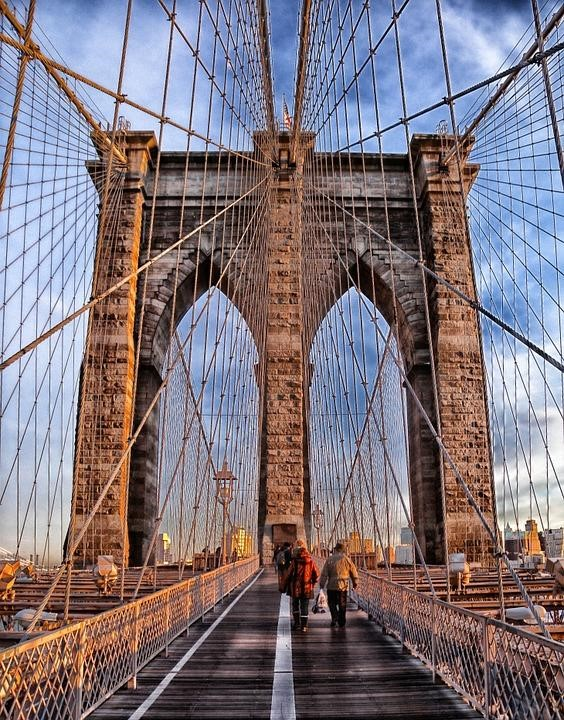5 bucket list worthy things you have to do in new york for List of things to do in new york