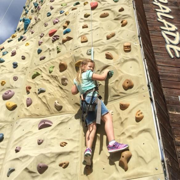 Mont Tremblant Activities